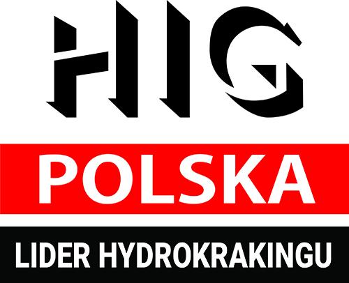 HIG Polska
